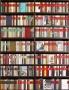 Die Andere Bibliothek - komplett
